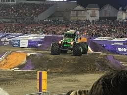 2017 Monster Truck | Monster Jam | Pinterest | Monster Jam ... Monster Jam World Finals Xvii Photos Thursday Double Down Does Anyone Know The Story Behind Buescher Monster Truck At Truck Lands First Ever Front Flip Proves Anything Is Possible Image 17jamtrucksworldfinals2016pitpartymonsters Trucks In Singapore Shaunchngcom 18 Las Vegas 2017 Freestyle Xviii Details Plus A Giveway Jam World Finals Grave Digger 35th Anniversa Encore Tour Comes To Los Angeles This Winter And Spring Bangshiftcom Drawer Pulls Ideas