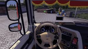 Interior Sound For All Trucks | Euro Truck Simulator 2 | Pinterest ... Reworked Scania R1000 Euro Truck Simulator 2 Ets2 128 Mod Zil 0131 Cool Russian Truck Mod Is Expanding With New Cities Pc Gamer Scania Lupal 123 Fixed Ets Mods Simulator The Game Discussions News All For Complete Winter V30 Mods Ets2downloads Doubles Download Automatic Installation V8 Sound Audi Q7 V2 Page 686 Modification Site Hud Mirrors Made Smaller Mod American