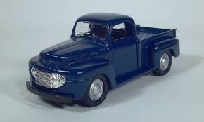 Diecast Toy Pickup Truck Scale Models 1950 Ford F1 For Sale 2167159 Hemmings Motor News Pickup Truck F150 Hotrod 51 52 53 54 Marvs50 Regular Cabs Photo Gallery At Cardomain Fordf1 Pickup Red Wallpaper 1664x936 1036753 Truck The Hamb F3 Schott Wheels In Lutz Fl 98rc332685 F100 Sale Classiccarscom Cc1078567 Review Rolling The Og Fseries Trend Canada Gorgeous From Pa Cmw Trucks 491950 Ford Truck Title In Hand