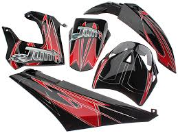 kit deco derbi senda xtreme kit deco drd racing 28 images bike graphics layout dbdrdrcn50