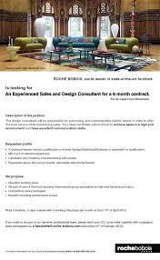 100 Roche Bobois For Sale S And Design Consultant Contract Gardens