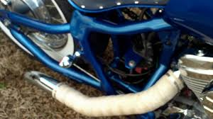 Backyard Honda VLX Bobber Running - YouTube Bobber Through The Ages For The Ride British Or Metric Bobbers Category C3bc 2015 Chris D 1980 Kawasaki Kz750 Ltd Bobber Google Search Rides Pinterest 235 Best Bikes Images On Biking And Posts 49 Car Custom Motorcycles Bsa A10 Bsa A10 Plunger Project Goldie Best 25 Honda Ideas Houstons Retro White Guera Weda Walk Around Youtube Backyard Vlx Running Rebel 125 For Sale Enrico Ricco
