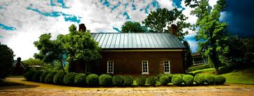 Guest Cottages in Gallatin TN Lodging