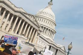 Lift Chair Medicare Will Pay by Congressional Timeline