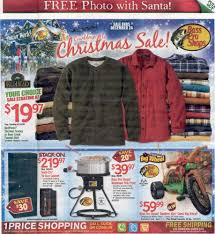 Bass Pro Shop Coupons Printable : Coupon Code For Hdfc ... Bass Pro Shops Black Friday Ads Sales Doorbusters Deals Competitors Revenue And Employees Owler Friday Deals 2018 Bass Pro Shop Google Adwords Coupon Code November Cheap Hotel 2017 Ad Scan Buyvia Black Sale 2019 Grizzly Machine Tools 20 Off James Allen Cabelas Free Shipping Promo Codes November Giveaway Cirque Italia Comes To Harrisburg Coupon Code Dealhack Coupons Clearance Discounts