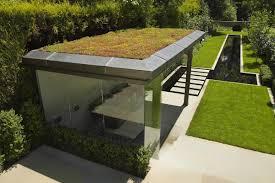 100 Modern Summer House Raised Pond Modern Summer House Steps In Pond Home Garden