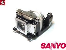 sanyo lmp142 610 349 7518 projector l sanyo plc xd2200