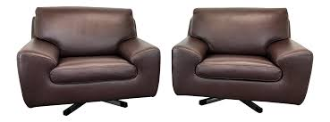 100 Roche Bobois Prices Gently Used Furniture Up To 70 Off At Chairish
