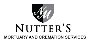 Nutter s Mortuary and Cremation Services