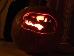 T Rex Dinosaur Pumpkin Stencil by The 8 Best Images About Pumpkin Carvings On Pinterest Silhouette