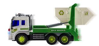Remote Control Garbage Truck Toy RC Waste Trash Lights Kids Boy Gift ... Colorbaby Garbage Truck Remote Control Rc 41181 Webshop Mercedesbenz Antos Truck Fnguertes Mllfahrzeug Double E Rc How To Make With Wvol Friction Powered Toy Lights And Sounds For Stacking Trucks Whosale Suppliers Aliba Sale Images About Remoteconoltruck Tag On Instagram Dickie Toys 201119084 Rtr From 120 Mercedes Benz Online Kg Garbage Crawler Rtr In Enfield Ldon Gumtree Buy Indusbay Smart City Dump 116