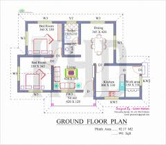 500 Sq Ft House Plans Beautiful Elevation Square Feet Kerala Home ... Decor 2 Bedroom House Design And 500 Sq Ft Plan With Front Home Small Plans Under Ideas 400 81 Beautiful Villa In 222 Square Yards Kerala Floor Awesome 600 1500 Foot Cabin R 1000 Space Decorating The Most Compacting Of Sq Feet Tiny Tedx Designs Uncategorized 3000 Feet Stupendous For Bedroomarts Gallery Including Marvellous Chennai Images Best Idea Home Apartment Pictures Homey 10 Guest 300