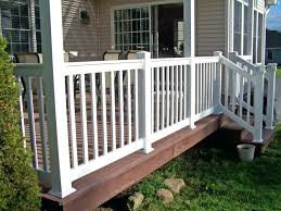 Rope Railing Deck Porch Ideas Wood Handrail Wooden Components Wood ... Interior Railings Home Depot Stair Railing Parts Design Best Ideas Wooden Handrails For Stairs Full Size Image Handrail 2169x2908 Modern Banister Styles Carkajanscom 41 Best Outdoor Railing Images On Pinterest Banisters Banister Components Neauiccom Wrought Iron Interior Exterior Stairways Architecture For With Pink Astonishing Stair Parts Aoundstrrailing 122 Staircase Ideas Staircase 24 Craftsman Style Remodeling
