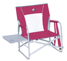 Furniture: Interesting Tri Fold Beach Chair For Exciting Outdoor ... Ozark Trail Oversized Mesh Chair Walmartcom Chair Metal Folding Chairs Walmart Table Comfortable And Stylish Seating By Using Big Joe Fniture Plastic Adirondack In Red For Capvating Lifetime Contemporary Costco Indoor Arlington House Wrought Iron Gaming Relax Your Seat Baby Disney Minnie Mouse Activity Table And Set Minnie Mouse Disney Jet Set Fold N Go Design Of Cool Coleman At Facias
