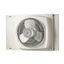 Lasko Floor Fan With Remote by Shop Portable Fans At Lowes Com