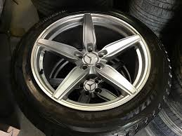 Tires For Sale | Tirehaus | New And Used Tires And Rims M726 Jb Tire Shop Center Houston Used And New Truck Tires Shop Tire Recycling Wikipedia Gmc 4wd 12 Ton Pickup Truck For Sale 11824 Thailand Used Car China Semi Truck Tires For Sale Buy New Goodyear Brand 205 R 25 1676 Tbr All Terrain Price Best Qingdao Jc Laredo Tx Whosale Aliba Ford And Rims About Cars Light 70015 Tyres Japan From Gidscapenterprise 8 1000r20 Wheels Item Ae9076 Sold Ja