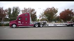Truck Drivers Dentistry In West Sacramento - YouTube Truck Driving Schools In Sacramento Area 2018 Mazda6 For Sale Programs Western School National Ca Cdl Traing Academy Catalog Ca Best Resource Fedex Truck Driver Deemed Responsible A Crash That Killed 10 Usa Empire Trucking 108 S Driving Traing Free Subaru Outback Fancing Commercial Drivers Learning Center In
