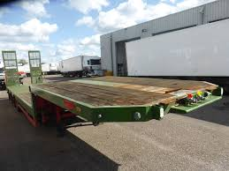 BROSHUIS Lowloader Loading Ramps, Extendable, Lang/ Long: 865 Cm + ... Alinum Ramps For Trucks And Vans Loading Inlad Truck Tailgator Ramp System Lawn Mower Use Youtube Erickson Steel Trifold Accsories Atv Diamondback Bed Cover 1600 Lb Capacity Wrear Loading Ramps High Quality Alinum Trailer Rampmobile Yard Ramptruck Other Equipment Promech Harbor Freight Part 2 Better Built Arched 1500 Set Of Atv 1000lb Nonslip 9 X 72 68 Long Discount How To A Moving Insider New Product Test Inside The Shark Kage Illustrated