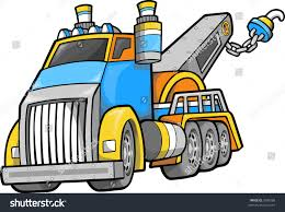 Giant Tow Truck Vector Illustration Stock Vector (Royalty Free ... Road Sign Square With Tow Truck Vector Illustration Stock Vector Art Cartoon Yayimagescom Breakdown Image Artwork Of Tow Truck Graphics Awesome Graphic Library 10542 Stockunlimited And City Silhouette On Abstract Background Giant Illustration Royalty Free Best 15 Cartoon Flat Bed S Srhshutterstockcom Deux Icon Design More Images Car Towing Photo Trial Bigstock 70358668 Shutterstock