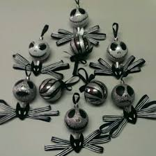 Nightmare Before Christmas Halloween Decorations Ideas by Pin By Oriel Kathleen On Christmas Decorating My Way Pinterest