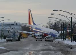 Southwest Airlines Flight 1248 - Wikipedia 5 Hurt Cluding 3 Refighters In Crash Volving Chicago Fire Engine 62 Chicagoaafirecom Truck Accident Lawyer Driver Charged Fatal I55 Chain Reaction Crash 1 Killed Injured On Cicero Ramp Wgntv Fire When Two Trucks Collide Episode Hlight Hurt A Semi Let Mike Help You Win Get Answers Today Dramatic Video Shows Gurnee That 8 Abc7chicagocom Amtrak Train Bound For Hits Truck Carrying Bacon Filming Locations Of And Los Angeles Accidents Create Need Changes At Tollway Exit
