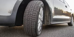 How To Find The Right Tires For Your Car Or Truck At The Best Price ...