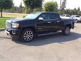 Robideaux Motors In Coeur D'Alene, ID | Buick GMC | Spokane Dealer Five Fast Affordable Estate Cars For Under 100 Dealership Weslaco Tx Used Cars Payne Preowned Best Fullsize Pickup Trucks From 2014 Carfax These Are The Best Used To Buy In 2018 Consumer Reports Us Truck Buying Guide Worth Buying 2017 Carloans411ca Ford F550 Tow Alinum New To Buy Under Latest Small Big Service Top 5 Reliable Suvs 3000 Cheap Less Than 3k 11 Awesome Adventure Vehicles Sale At Auction Direct Usa
