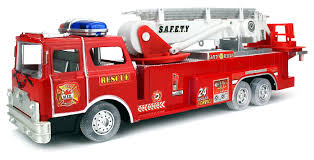 Buy Safety Rescue Fire Truck Battery Operated Bump And Go Childrens ... Radio Flyer Battery Operated Fire Truck Ride On 64cf2d7b0c50 Mystery Action Car Chief Tnnt Nomura Toys Made In Shop Velocity Bump And Go Kids Toy Safety Power Wheels Firetruck Mayhem 12 Volt Custom Vintage Tn Nomura Japan Tinplate Battery Operated Fire Truck Engine Bryoperated For 2 With Lights Sounds Powered Youtube 2007 Acterra Sterling Ambulance Used Details Jual Mainan Mobil Remote Control Rc Pemadam Kebakaran Di Lapak Faraz Plastic Converted Into A R Flickr Squad Water Squirting Engine Children