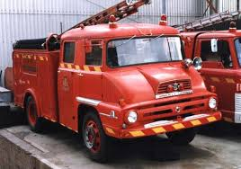TopWorldAuto >> Photos Of Ford Thames Trader - Photo Galleries Fileford Thames Trader Fire Truck 15625429070jpg Wikimedia Commons 1960 40 Fire Truck Fir Flickr Ford Cserie Wikipedia File1965 508e 59608621jpg Indian Creek Vfd Page Are Engines Universally Red Straight Dope Message Board Deep South Trucks Pinterest Trucks And Middletown Volunteer Company 7 Home Facebook Low Poly 3d Model Vr Ar Ready Cgtrader Mack Type 75 A 1942 For Sale Classic