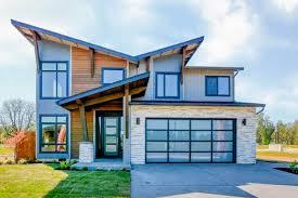 100 Architecture Design Of Home Architectual Designs Terizyasamayolvercom