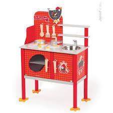 cuisine en cocotte maxi cuisine the cocotte la grande récré vente de jouets
