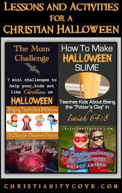 Preschool Halloween Books by Best 25 Christian Halloween Ideas On Pinterest Forgiveness