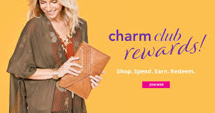 Charm Club | CharmingCharlie.com | Charming Charlie Charming Charlie Printable Coupons 96 Images In Collection Bogo Jewelry Sale Prices Start At 299 Its Finally Football Season We Want Charm Club Mingcharliecom Nicks Sticks Discount Code Buildabear Dtown Disney Paisley Grace Coupon Competitors Revenue And Employees Owler By Mz Sony Vaio Coupons E Series Do You Shop With Groupon Apple Moms The Hudson Up To 50 Off Store Closing New Disney Is Just