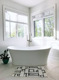 Modern Master Bathroom Ideas — First Thyme Mom 60 Best Bathroom Designs Photos Of Beautiful Ideas To Try 40 Design Top Designer Bathrooms 18 Shabby Chic Suitable For Any Home Homesthetics 50 Small That Increase Space Perception Rustic Inspired By Natures Beauty Latest Inspire Realestatecomau 100 Decorating Decor Ipirations For 5 Country Bathroom Ideas Transform Your Washroom The English Fniture Ikea 10 On A Budget Victorian Plumbing 3 Using Moroccan Fish Scales Mercury Mosaics