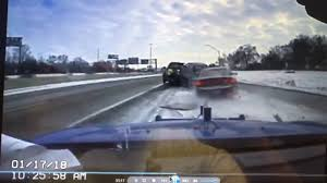 Caught On Camera: Terrifying Moment Tow Truck Driver Escapes ... Roadside Assistance In Kansas City 247 The Closest Cheap Tow 1988 Ford F450 Super Duty Tow Truck Item Dc8428 Sold Ja Penske Truck Rental Pickup Solutions Learn About Towing Everything You Ever Wanted To Know After Stolen Cameras Broken At Towing Lot Company Thinks The Pin By Us Trailer On Repair Pinterest Rigs Larrys Recovery We Are Here For You 24 Hours A Day 7 Home Halls Service Assistance Superior Auto Works And St Joseph New 2018 Ram 2500 Sale Near Leavenworth Ks Lansing Lease