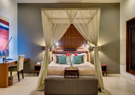 Rustic Master Bedroom Ideas by Bedroom Rustic Master Bedroom Decorating Ideas Queen Size Bed