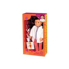 MGA Entertainment Bratz Hot Summer Dayz Series 10 Inch Doll YASMIN