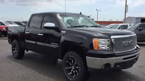 2010 GMC Sierra 1500 SLE 4WD Crew Cab - Stock # 7039A - Harrisburg ... Used 2010 Gmc Sierra 1500 Sle For Sale In Bloomingdale Ontario Price Trims Options Specs Photos Reviews Wt Stittsville Dynasty Auto Gorrie Pentastic Motors Hybrid Top Speed Columbia Tn Nashville Murfreesboro With 75 Rcx Lift Youtube 4wd Ext Cab 1435 Sl Nevada Edition Slt Leather Centre Console Bakflip Tonneau