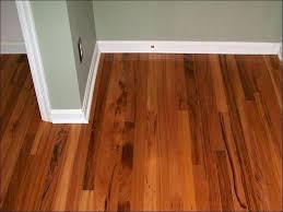 Lowes Engineered Hardwood Flooring Distressed Wood Reviews Installation