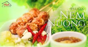 cuisine e viet cuisine เว ยตค ซ น home