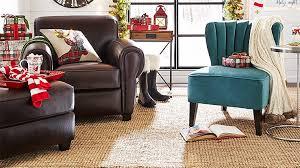 Pier One Canada Sofa Table by Furniture Unique U0026 Designer Furniture Pier 1 Imports