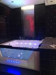 chambre spa privatif nord spa privatif lyon avec chambre spa privatif nord luxe chambre avec