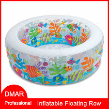 Inflatable Bath For Toddlers by Compare Prices On Inflatable Bath Children Online Shopping Buy