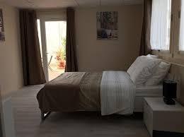 chambre d hotel pas cher hotel pas cher près de batz sur mer hotel des 4 saisons