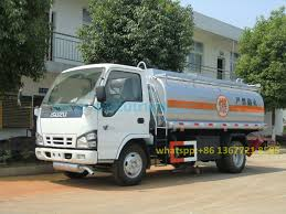 Libya Fuel Tank Truck 5CBM/5M3 Capacity Oil Refueling Truck 5000L ... Spray Truck Designs Filegaz53 Fuel Tank Truck Karachayevskjpg Wikimedia Commons China 42 Foton Oil Transport Vehicle Capacity Of 6 M3 Fuel Tank Howo Tanker Water 100 Liter For Sale Trucks Recently Delivered By Oilmens Tanks Hot China Good Quality Beiben 20m3 Vacuum Wikipedia Isuzu Fire Fuelwater Isuzu Road Glacial Acetic Acid Trailer Plastic Ling Factory Libya 5cbm5m3 Refueling 5000l Hirvkangas Finland June 20 2015 Scania R520 Euro