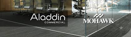 Mohawk Carpet Tiles Aladdin by Aladdin Commercial Carpet By Mohawk Save 30 60 Today