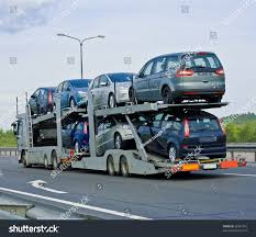 Car Carrier Truck Stock Photo (Edit Now)- Shutterstock Car Carrier Truck Stock Photo Edit Now Shutterstock Big For Business Mineral Water Isolated Over White 3d Model Low Poly Mobile Game Ready Carriers East Penn Wrecker Red Car Carrier Truck With Two Cars Ready To Download Barcelona Us Carriers Driving An Open Highway Automotive Logistics Free Images Asphalt Transportation Lorry Cargo India Buy Wvol Transport Toy Kids Includes 6 Cars Amazoncom New Bright Rc Sf Hauler Set Two Mini Empty On Background Picture And Affluent Town 164 Diecast Scania End 21120 1000 Am Partial Trucking Shipping Freight In Minneapolis Mn