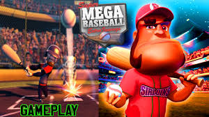 Super Mega Baseball: Extra Innings Gameplay PC - YouTube Backyard Football Screenshots Hooked Gamers News Hicast Sports Heb Micated Vaporizing Steam Liquid Shop Vaporizer And Out Of The Park Baseball 17 On Was The Best Game Indie Haven Hardcore Humongous Eertainment Games Now Super Mega Extra Innings Gameplay Pc Youtube Gtc Spray Burst Iron Irons Vacuums At 586 Best Gardenoutdoor Living Images Pinterest Giant Bomb Computer Game Youve Ever Played Page 7 Bodybuilding