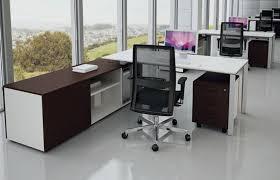 galerie d inspiration de mobilier bureau professionnel jm