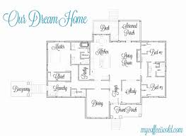 House Plans With Rv Garage Attached Fresh Apartments Small